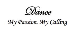 Worship through Dance