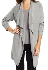 Flyaway Cardigan Sweater