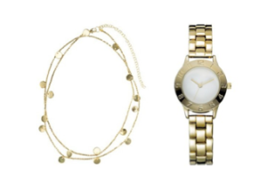 Target Jewelry