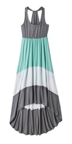 Mint Green Summer Fashion For Women