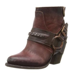 Freebird Women's El Paso Boots