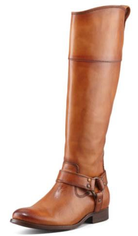 809b125b380 Tall Fashion Boots for Women | Freebird, Frye, Steve Madden, Sam ...