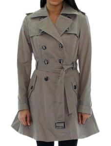 Amazon Rain Coat