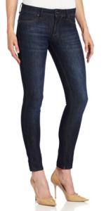 DL Skinny Jeans