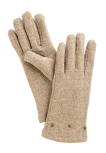 Neutral Gloves