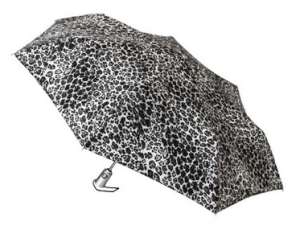 Target Umbrellas