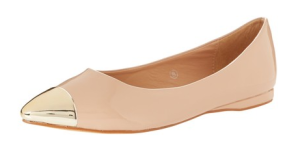 The Best Flats for the Office  60376a358cb