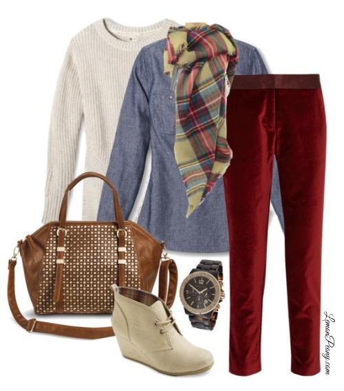 Toms for Target Fashion for Women