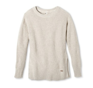 Toms for Target Sweater