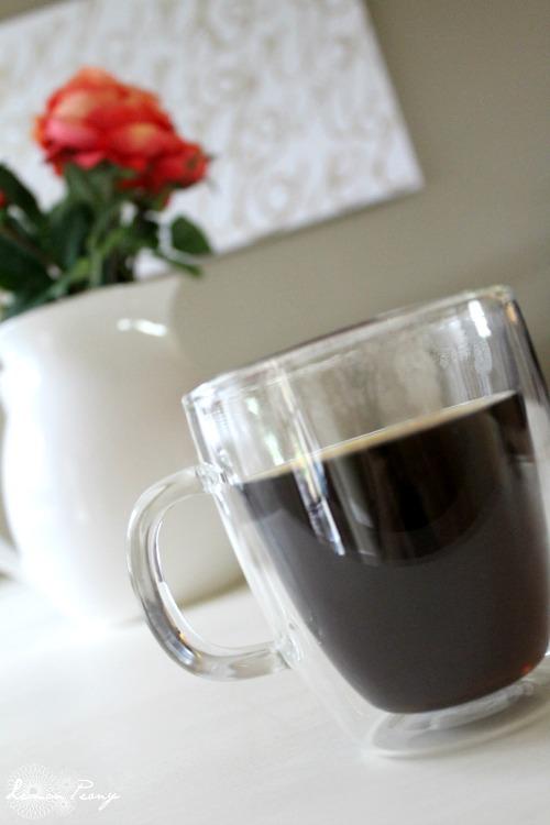 Premium Roast Coffee Pods