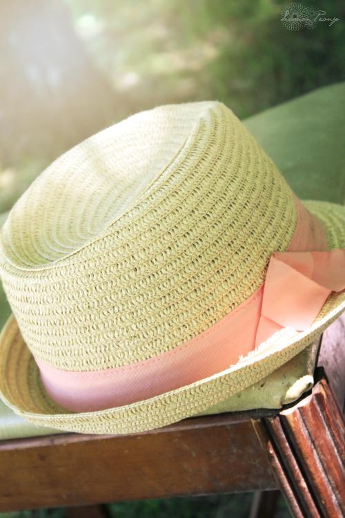 Top 10 Women's Hats