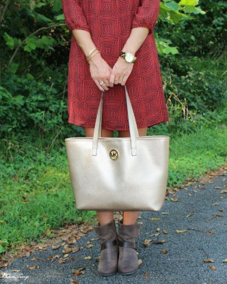 Handbag Trends