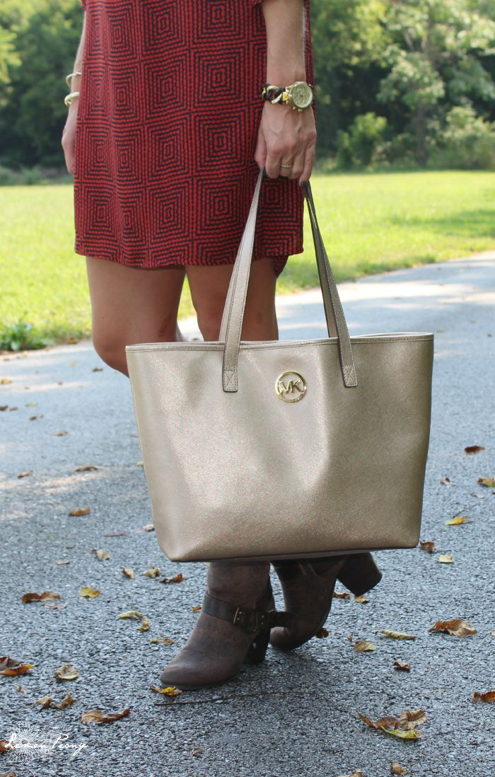 Handbag Trends Fall and Winter