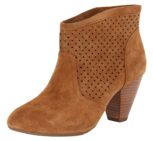 Jessica Simpson Orsona Boots