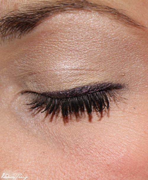 Top 5 Mascara Hacks & Makeup Tips and Tricks! Everyday Beauty Looks that are quick and easy!