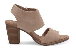 Majorca Sandals