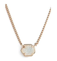 Kendra Scott 'Mabel' Necklace