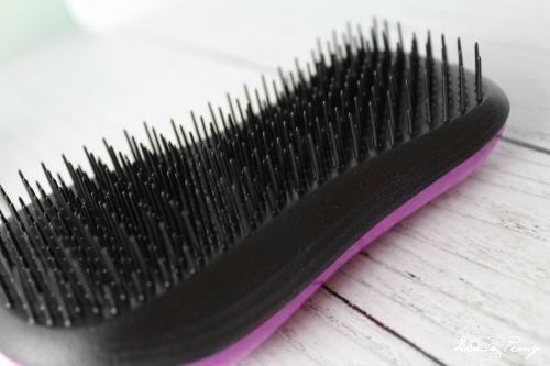 Tangle Fix Brush