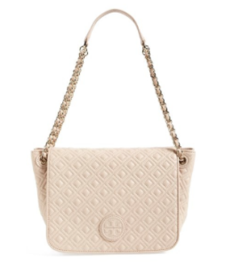 Tory-Burch-Small-Marion-Quilted-Shoulder-Bag