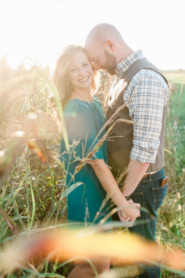 engagement-photos-sunset