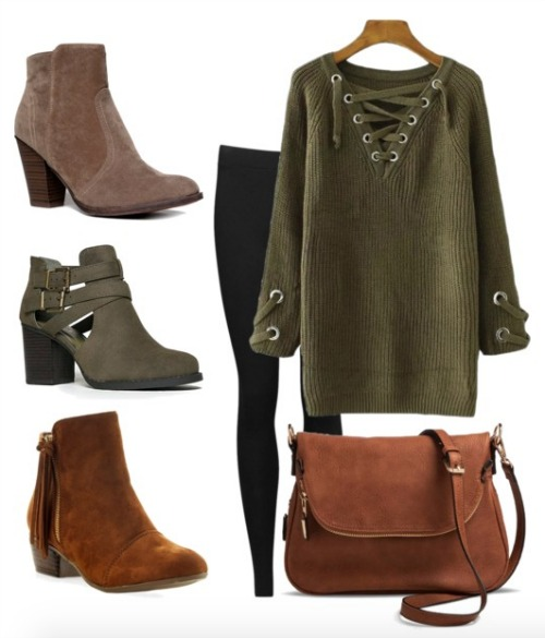 booties-and-tunic-sweaters