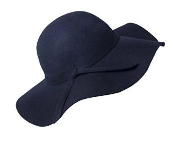 navy-floppy-hat