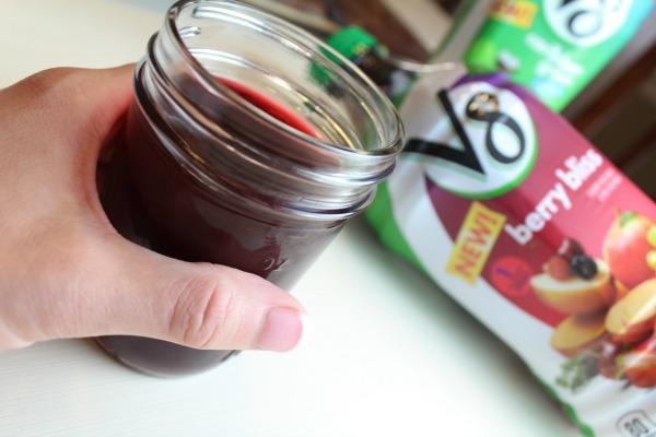 v8-juice-drink