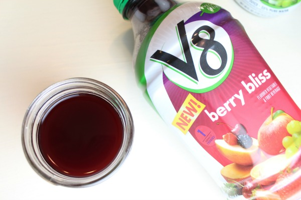 v8-berry-bliss
