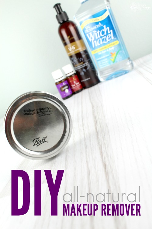 DIY-Homemade-Makeup-Remover