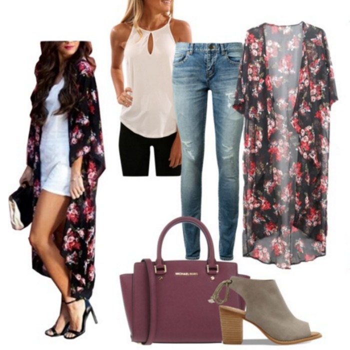 Fall Fashion Trends Square