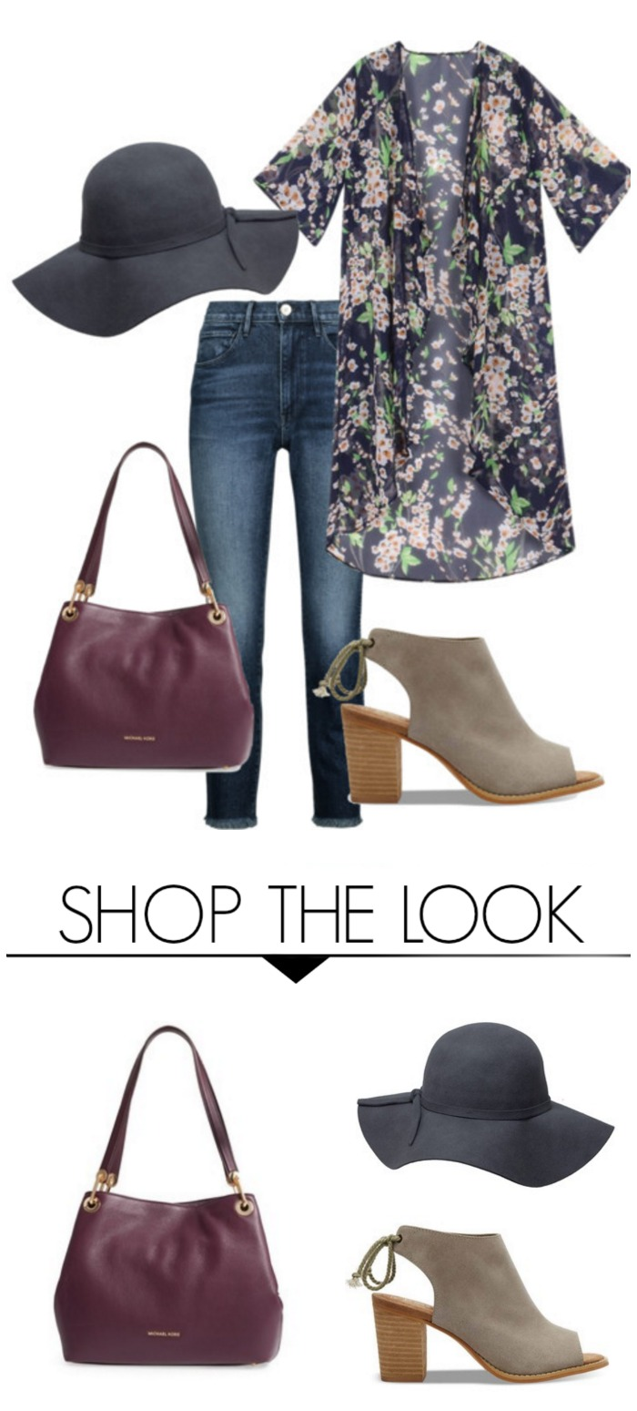 Fall Fashion for Women! Style and Trends for Fall and Winter!