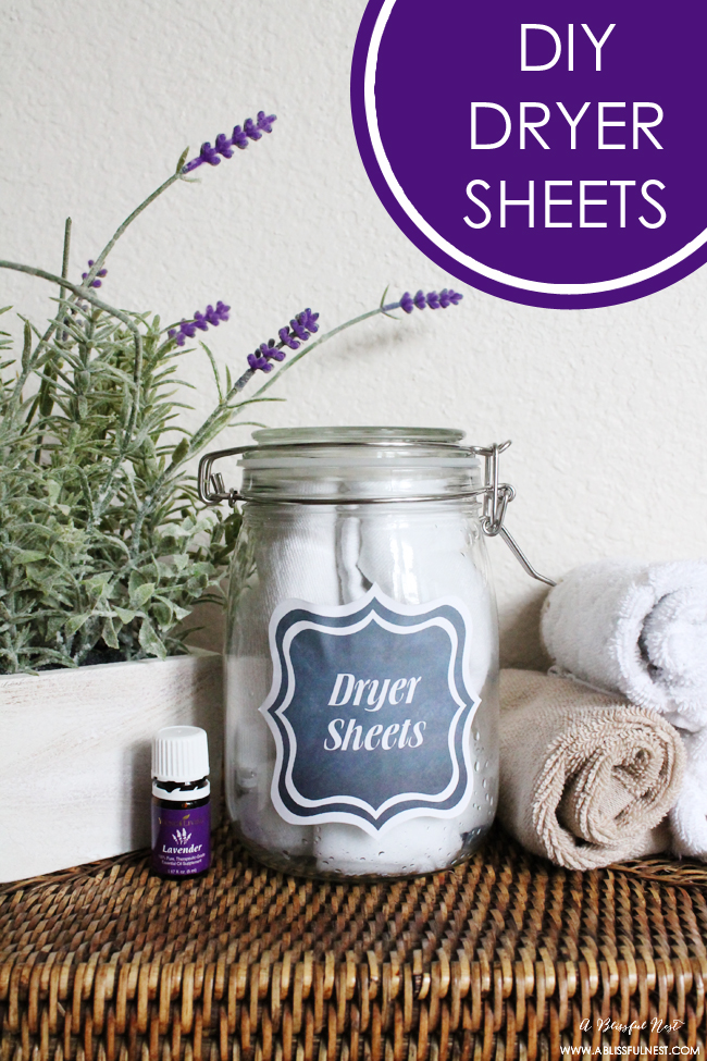 DIY-Dryer-Sheets-by-A-Blissful-Nest-006-FI