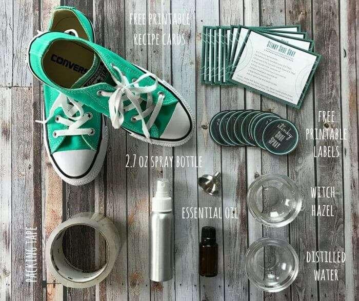essential-oils-shoe-spray