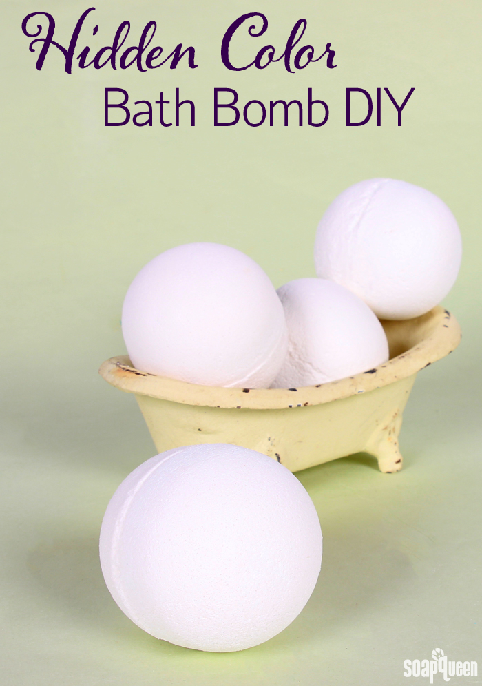 Hidden-Color-Bath-Bombs1