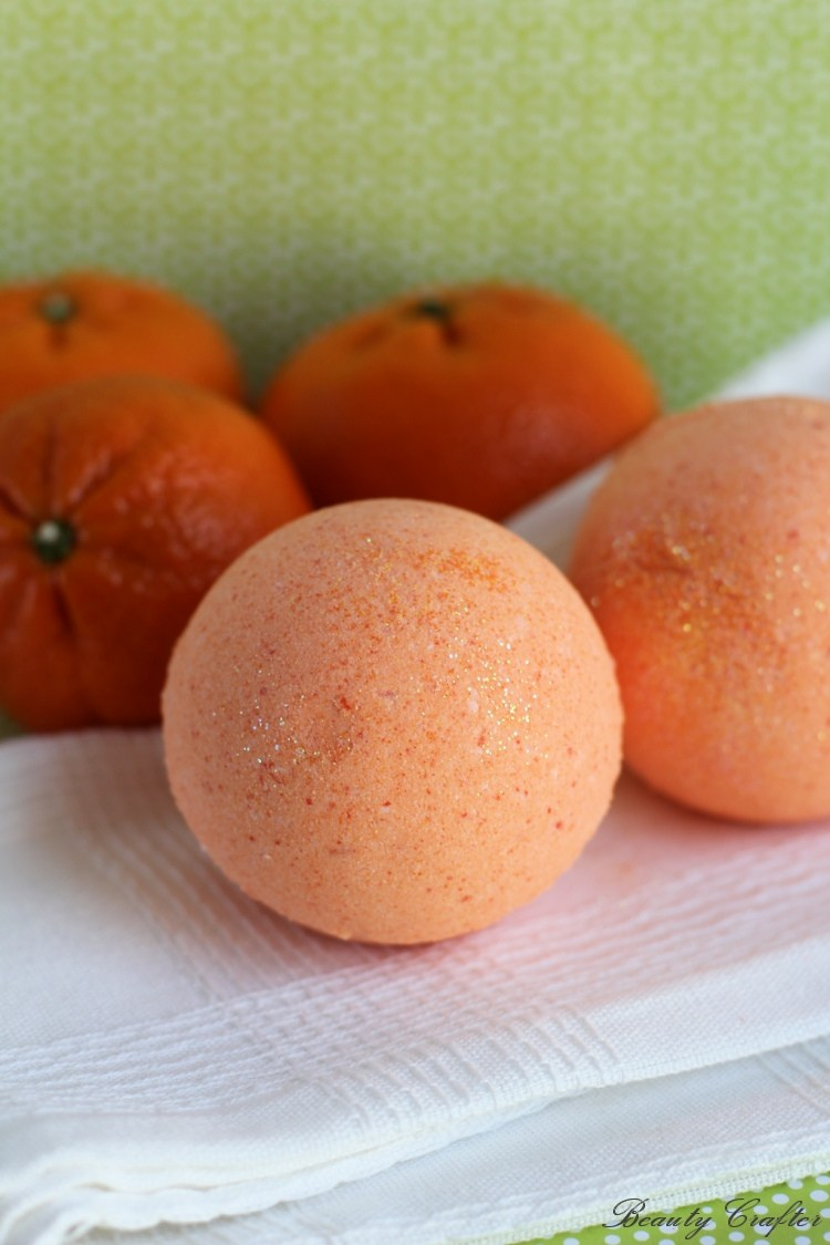 Therapeutic-Orange-Bath-Bombs-Recipe