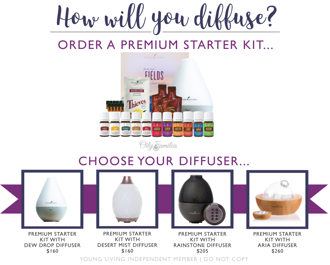 Choose-Your-Diffuser-4