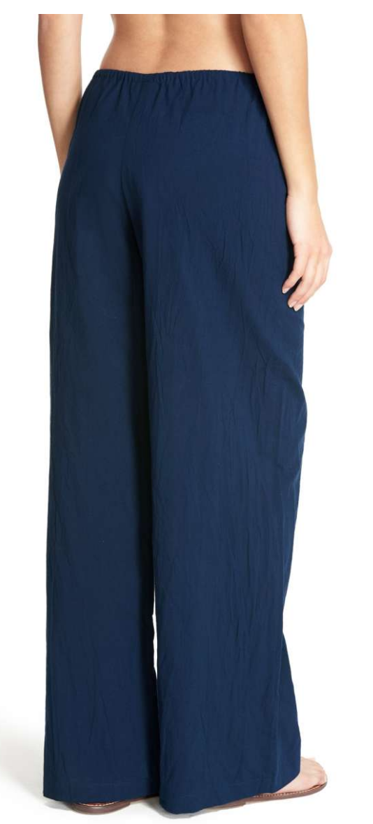 's Tommy Bahama Cover-Up Pants
