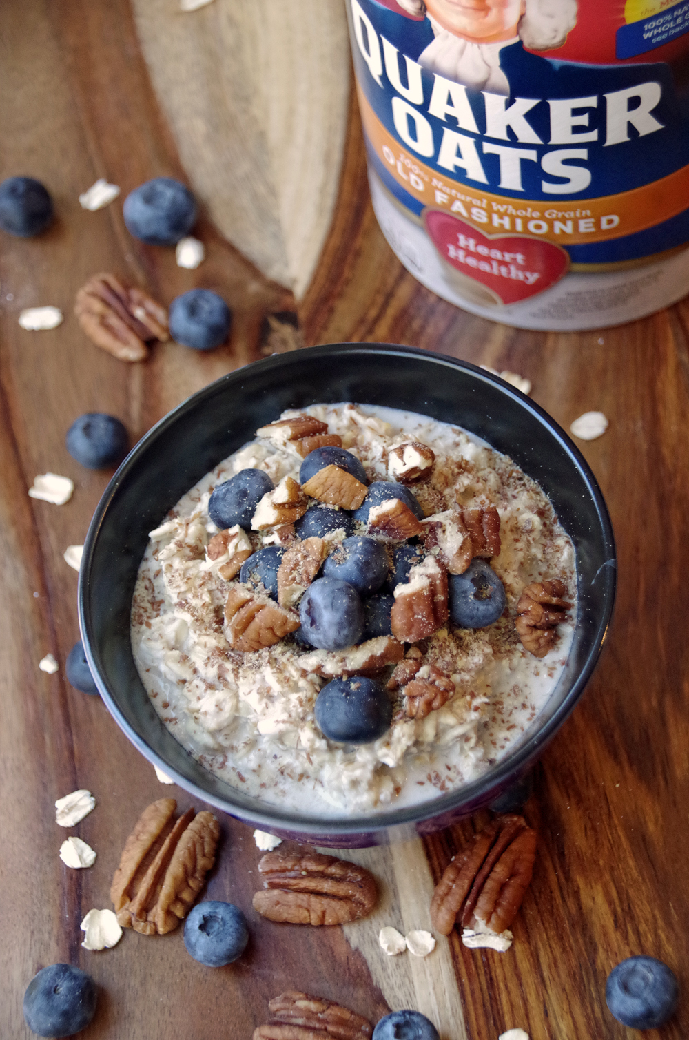 Easy-Overnight-Oats-Recipe-with-Quaker-Oats_edited-1