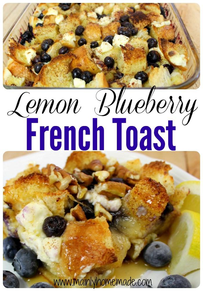 Lemon-Blueberry-French-Toast-Recipe-