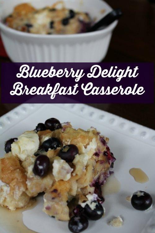 blueberry-breakfast-hero