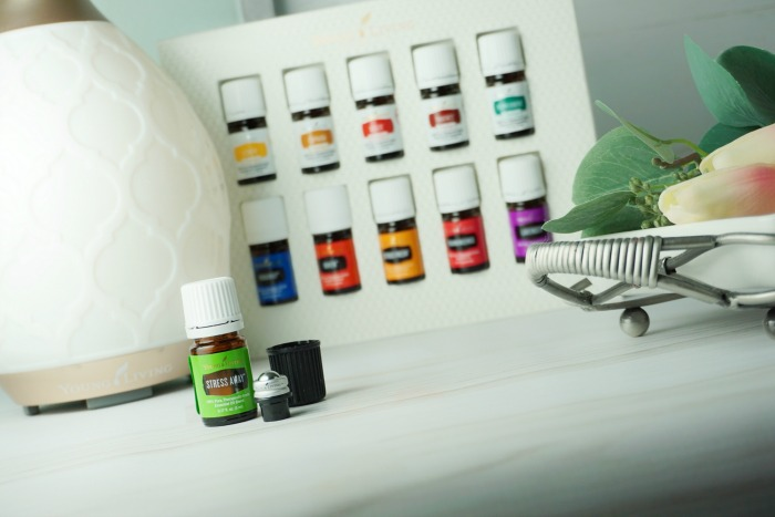 How to get the Best Price on a Young Living Premium Starter Kit