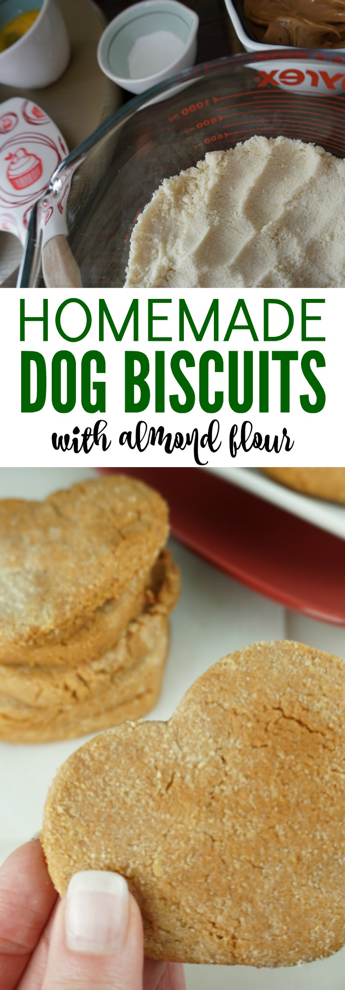 Homemade-Dog-Biscuits