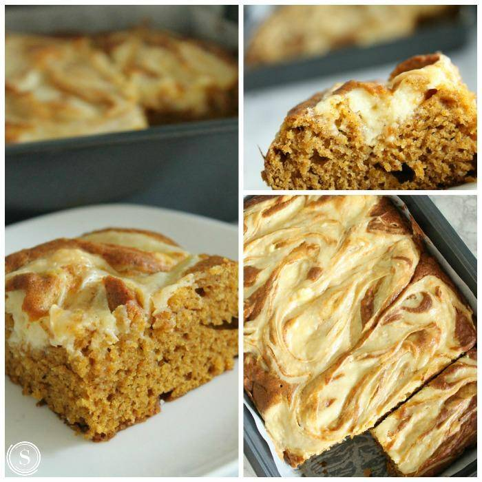 Pumpkin-Cream-Cheese-Cake-Recipe