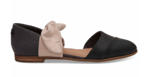 fd3920b3a14 Toms Shoes Fall and Winter Styles and Trends