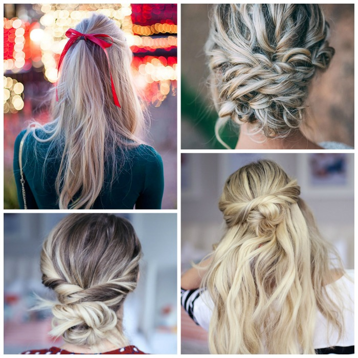 Amazing-Holiday-Hairstyles-for-Women