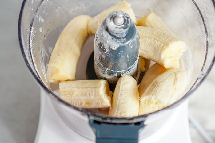 Banana Crumb Muffins Banana and Lemon Juice